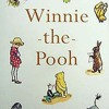 Chapter 1 - In Which We Are Introduced to Winnie-the-Pooh and Some Bees and the Stories Begin