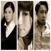 REMODEY - Yoko Kanno (Feat.) Aoi Teshima 'Because' (REMODEY Remix)