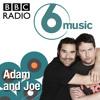 AdamAndJoe: Nits, Knots & Stinks - 30 Apr 11