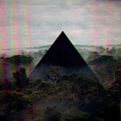Secrets [soundclick.com/phantommusicproduction]
