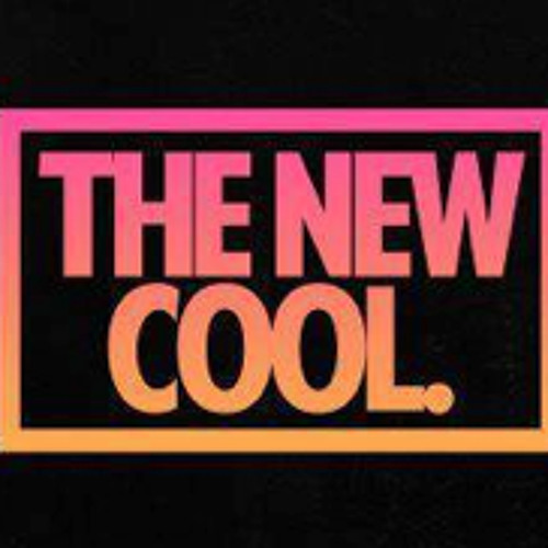 The New Cool 'Late Night' DJ Mix June 2013
