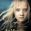 do you hear the people sing-les miserables 2012