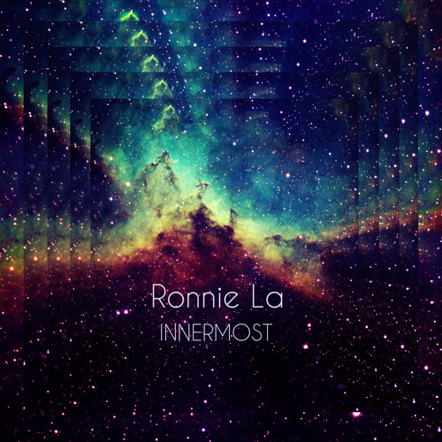 Ronnie La-Lift Me