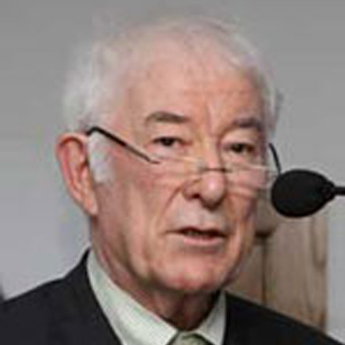 Humanities: The Isle is Full of Noises - Seamus Heaney in Conversation with Olivia O'Leary