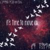 The Man Who Can't Be Moved (cover Immada) Ps:abaikan Lyrics Yang Salah