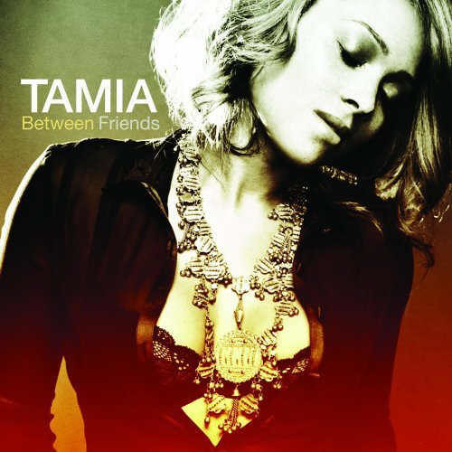 Tamia - Officially missing you (Cover by Venita)