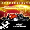 Thunderstruck - ACDC - electloop Remix (Free Download)