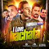 DJ WILLIE - I LOVE BACHATA VOLUME 1 ---> instagram  @djwillienyc