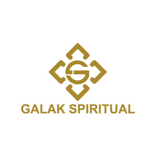 Galak Spiritual - Hell Is Other People feat. Mnsr Frites & Papa B (produced by S.T.G.) [Preview]