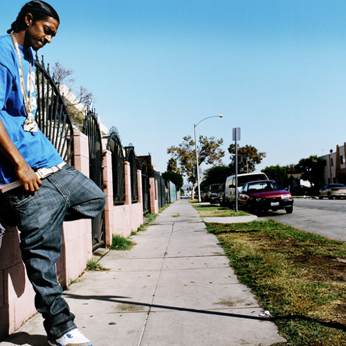 *I get it quick* Hip Hop Beat Instrumental by Igor Sanchez