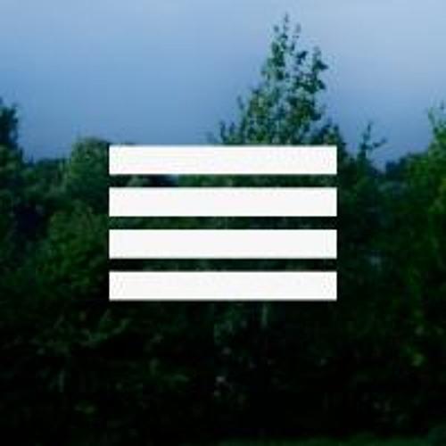 Mixtape #15 - Colin Devine's Summer Mix