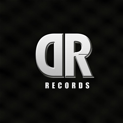 You're Taking Over - Jana de Rijcke (Dirt-E Remix) Snippet coming soon on Dirt-E Records