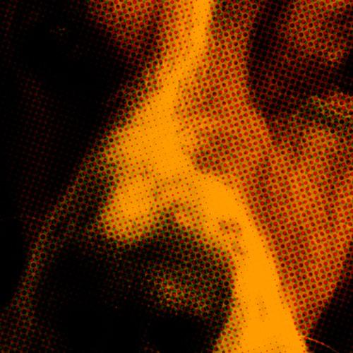 Moet & Benson and Velvet Tux's Sonar Musica 2013 promo mix