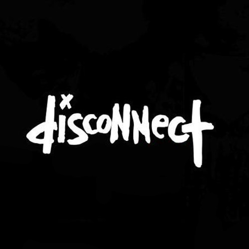 Disconnect - 014