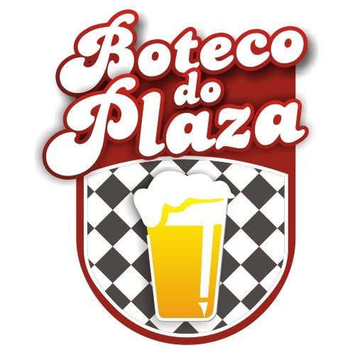Boteco do Plaza