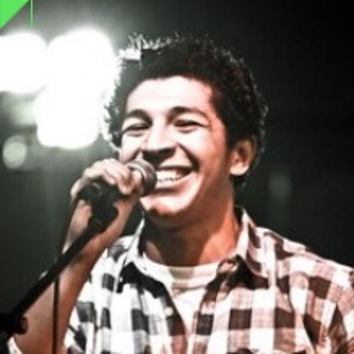 Sheirf el-Shazly - Aslmt Waghy | شريف الشاذلي - اسلمت وجهي