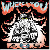 Download Where are you Mp3