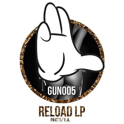 NU ELEMENTZ PROFILE - SO BEAUTIFUL - GUN005-RELEASED-AUG10th