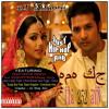 Dj Kimoni JUST HiP HoP & RnB Volume 252 (Who u Madd at) (1 CD) 6-12-13