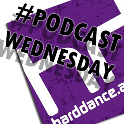 #PodcastWednesday