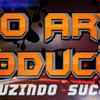 BANDA BATIDÃO DO MELODY - SUPER POP STAR [EDIT HD]   2013    DJ PAULO ARTHUR PRODUÇÕES