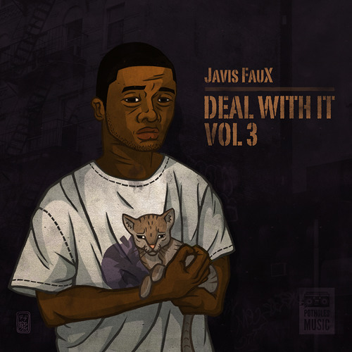 Javis FauX - Prosper