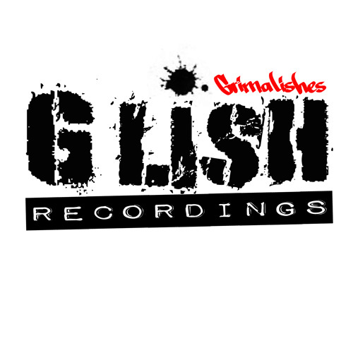 G-Lish - Locked Out Of Heaven (Dark Hell Mix)FREE DOWNLOAD