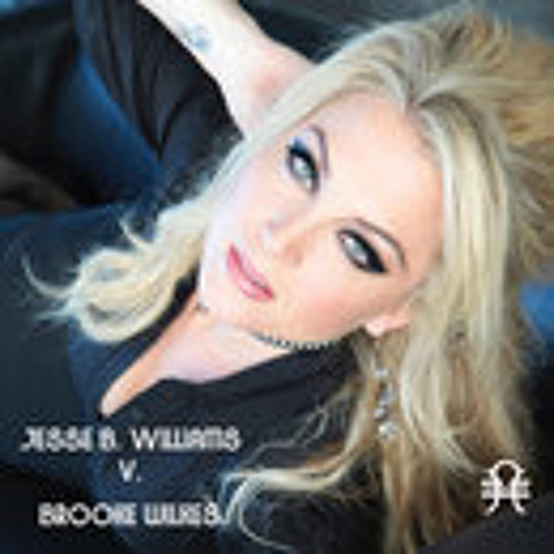 """""""Released from Hades Music NYC"""" Last Day (Taz's Club Mix ) / Jesse B. Williams v. Brooke Wilkes"""