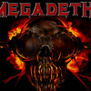 Megadeth - She Wolf Live - Cover