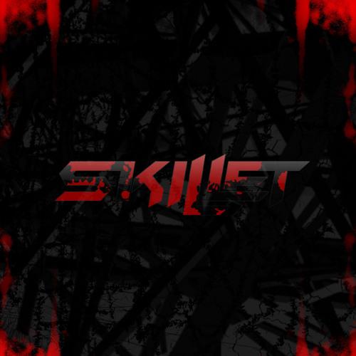 Download Skillet-Monster(Cover)