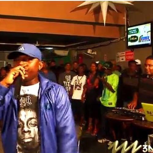 MC URUBUZINHO - ELAS GOSTA COM TUDO DENTRO ((DJ CT Ó MELHOR)) VERSÃO NEUTRA