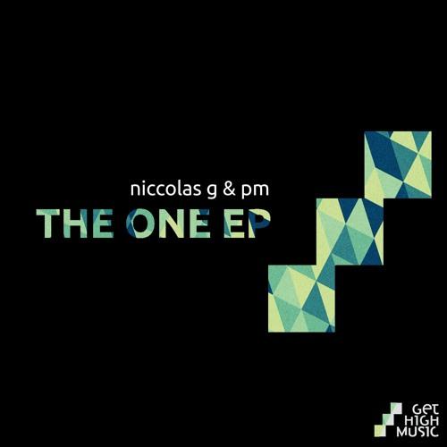 Niccolas G & PM - Everybody (Original Mix)