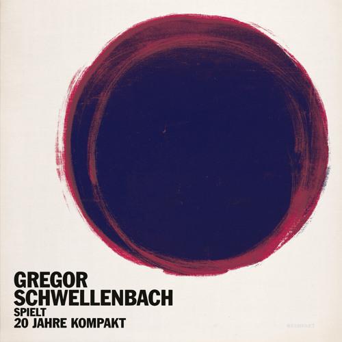 Gregor Schwellenbach - Kaito's Everlasting