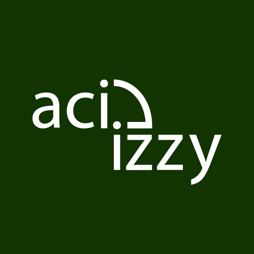 AciDizzy - On the Eve of Change