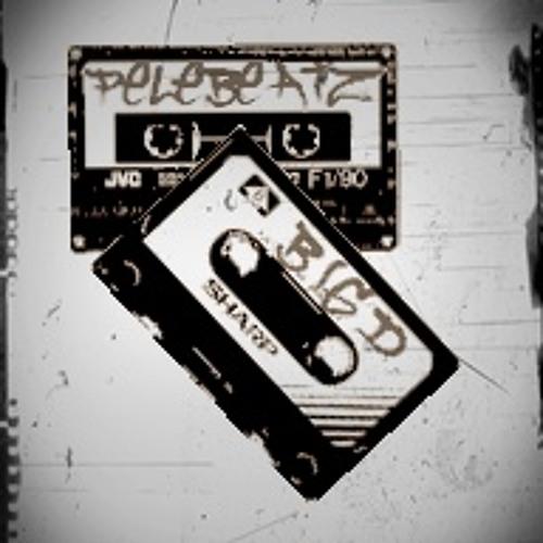 Big D - My Past Me (prod. PeleBeatz)