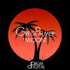 Greg Palmer - Moon (Radio Edit)