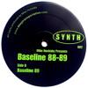 Mike Huckaby - Baseline 89 (S Y N T H)