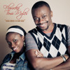 How great is our God - FLO feat Temi Myles