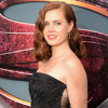 Amy Adams on Playing a Different Kind of Lois Lane in 'Man of Steel'