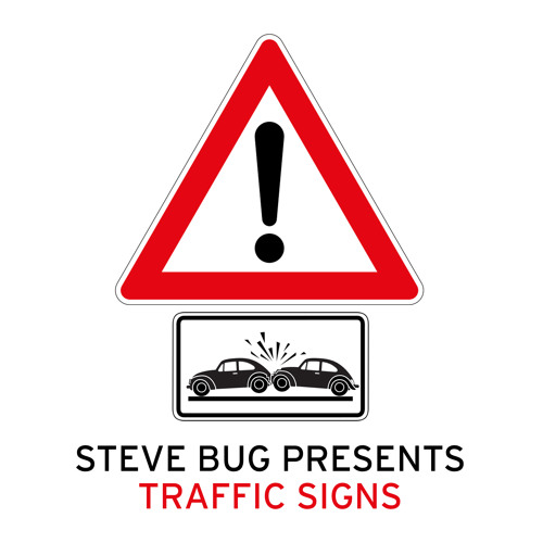 Traffic Signs - The Big Fake