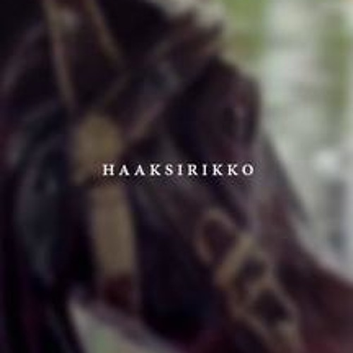 Haaksirikko - Angel's choral (closing titles)