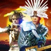 Empire of the sun - We are the people (GRIMEZ RMX)FREE DOWNLOAD
