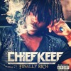 Cheef Keef ft 50 Cent Hate Being Sober chopped n screwed