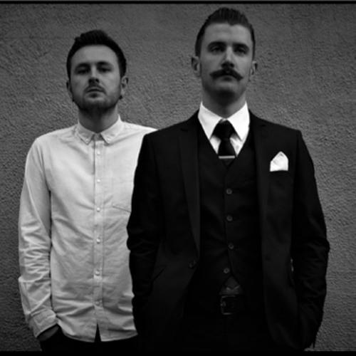 Eskimo Twins - Ariam (Bizzeea Remix) ***FREE DOWNLOAD***