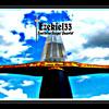Ezekiel 33 Southern Gospel Quartet - Get out of the Boat
