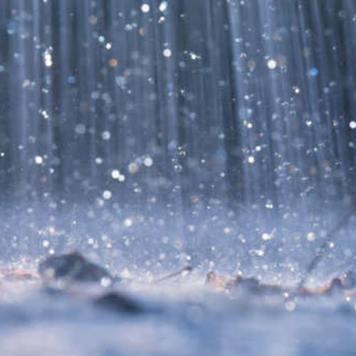 Rübert - Raindown [Instrumental]