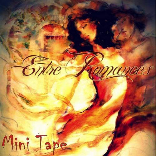 1 Entre Romances (Prod Rimocrata)