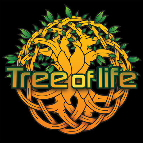 Ace Ventura - Tree of life
