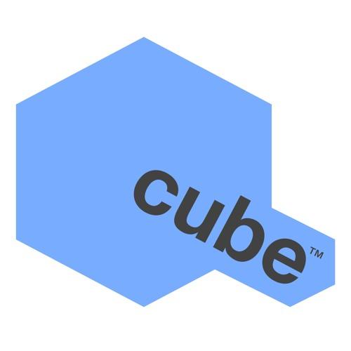 The Cube Guys & Mike Vale - Una Mattina (Original Mix) [Cube]
