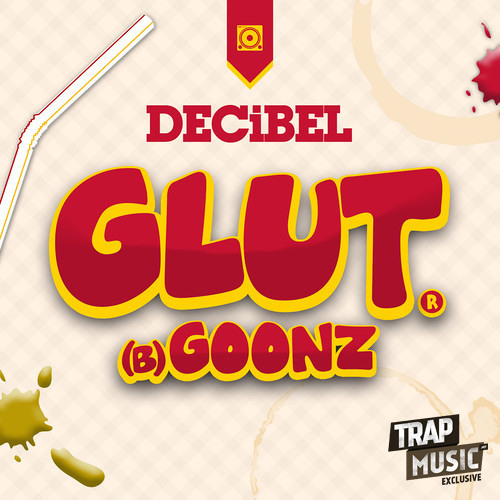 Goonz by DECiBEL - TrapMusic.NET EXCLUSIVE